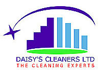 Self Employed Cleaners £8.50 - £10