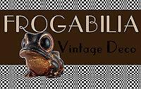frogabilia