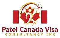 Manitoba Business Immigration matter specialist by RCIC member
