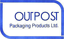 Outpost Packaging can help with all your Sausage Making needs Kingston Kingston Area image 10