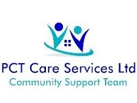 Community Care/ Support Worker