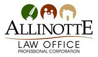 full-time real estate and estate planning legal assistant