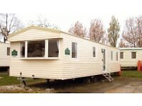Abi Horizon 3 bed for sale