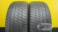 225/65R16 Set of 2 Toyo Used Free Inst.&Bal.75% tread left