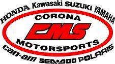 coronamotorsports951