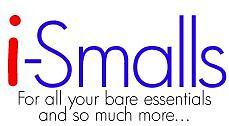 i-Smalls Shop
