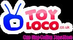 TW Toys
