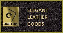 corium_leather