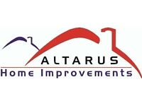 Property Extension & Renovation Specialists