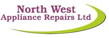 North West Appliance Repairs Ltd