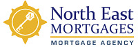 Income property mortgage financing