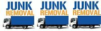 Monctons #1 best priced junk removal
