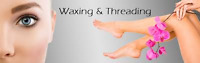 MILTON - Waxing, Threading, Facials
