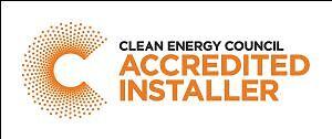 5 kW Solar Power System Growatt 5kw ..  20x250W  Panels Hatton Vale Lockyer Valley Preview