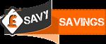 savy-savings
