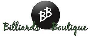 Billiards Boutique