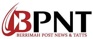 berrimahpostnews