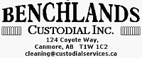 Part-Time Cleaner/Casual Relief needed in Canmore.