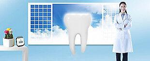 toothfairystore