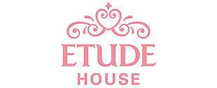 EtudeHouse-Global