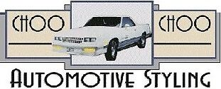 Choo Choo Automotive