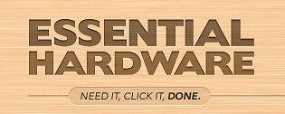 essentialhardwareusa