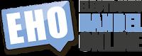 EHO - Electronic Handel Online