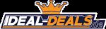 ideal-deals-01