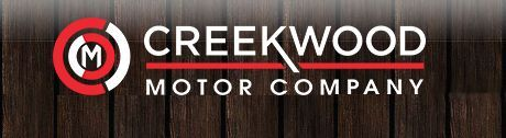 creekwoodmotorcompany