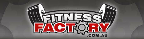 Fitness Factory Direct