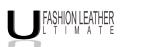 Ultimate Fashion Leather