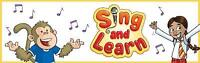 Learn guitar and vocal training