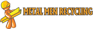 SYL' SCRAP METAL REMOVAL