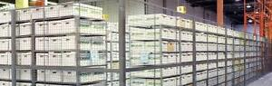 Low Cost Wire Mesh Partitions/Cages/Lockers/