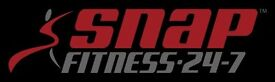 Gym Cleaner wanted