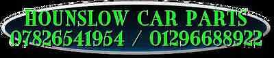 Hounslow Car Parts LU7 0PG