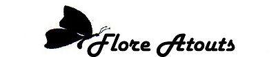 Flore Atouts