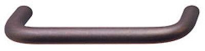Hafele Cabinet Hardware Drawer Door Wire Pull 4