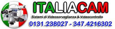ITALIASONY