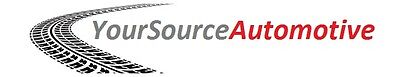 Your Source Automotive