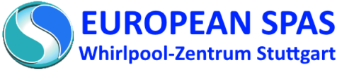 EuropeanSpas Trading GmbH