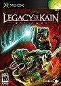 Legacy of Kain (XBOX tweedehands game) | Xbox | iDeal