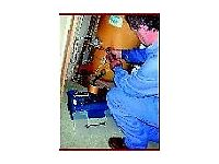 Local Plumber Heating Engineer Bathroom/Wet Room Fitter Boiler Services Shower Repairs, Drains Clear
