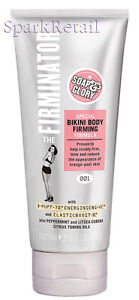 Soap-and-Glory-THE-FIRMINATOR-Bikini-Body-Firming-Anti-Cellulite-Formula-200ml