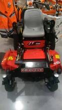 "RRP $8890-00 GRAVELY ZEROTURN ZT HD 44"" FAB DECK Prospect Prospect Area Preview"