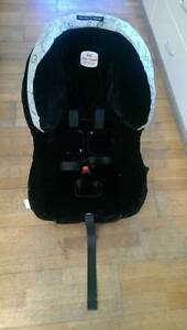 Safe and Sound AHR Tilt and Adjust Convertible Car Seat. Beaumaris Bayside Area Preview