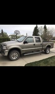 *REDUCED* 05 6.0 F350