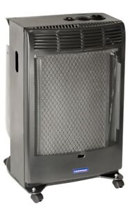 Campingaz - CR5000 Comfort Catalytic Gas Heater *FREE DELIVERY*