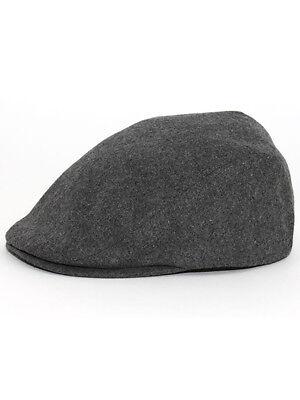 MG Men's Wool Ivy Newsboy Cap Hat](Mg Hats)