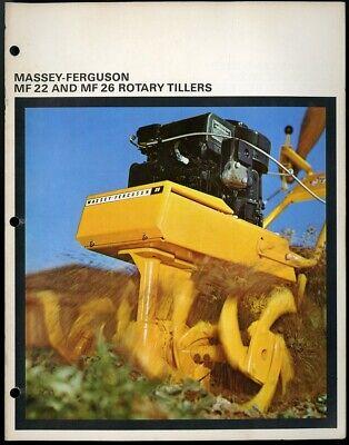 Massey Ferguson | Shopping Bin - Search eBay faster